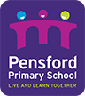 Pensford Primary School